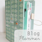 Organised Blogging