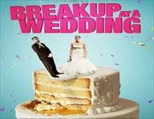 فيلم Breakup at a Wedding
