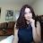 Melissa Perez avatar image