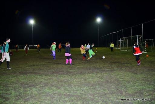 Carnaval voetbal toernooi  sss18 overloon 16-02-2012 (31).JPG