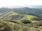 Views from Rocky Ridge Loop Trail
