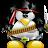 gamotua g avatar image