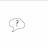 guðjon ólafsson avatar image