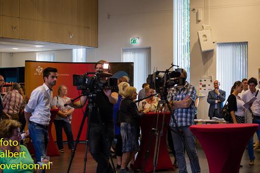 informatieavond vestiging asielzoekers voormalige gevangenis van Overloon 19-05-2014 (4).jpg