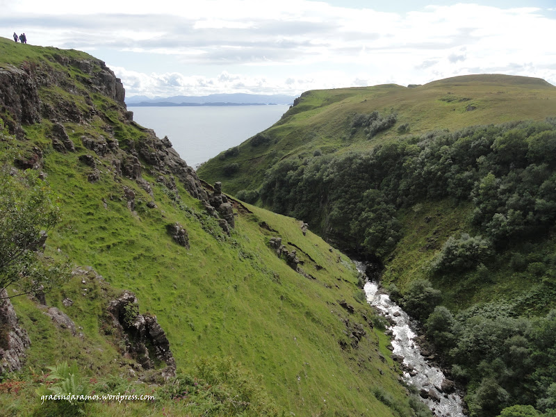 - Passeando até à Escócia! - Página 15 DSC04073