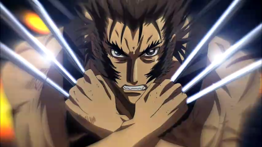 Wolverine Anime Vlcsnap-2013-04-05-18h42m31s249
