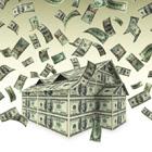 Becoming A Profitable Landlord post image