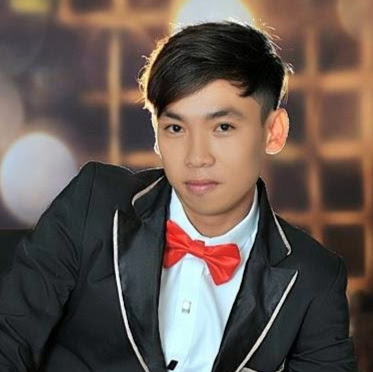 Phong Truong Photo 25