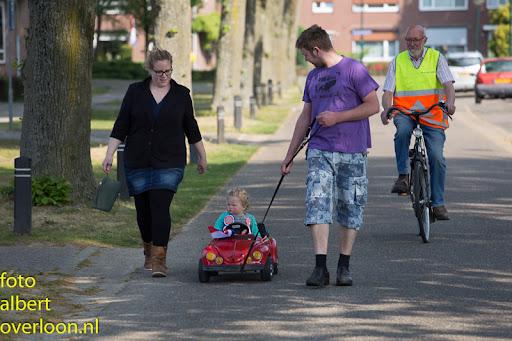 Koningsdag Overloon 26-04-2014 (11).jpg