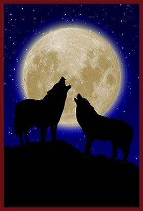 negative influences of the full moon Witchcraft working with the full moon is it time to remove all negative energies in full moon rituals are used for getting rid of unwanted influences in.