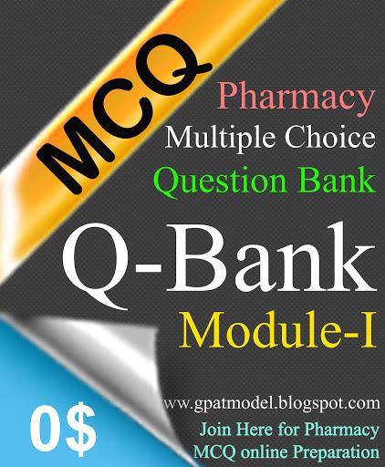 www.gpatmodel.blogspot.jpg (422×512)