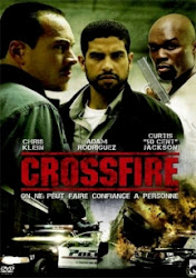Caught in the Crossfire - Trong tầm ngấm