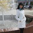 Марина В