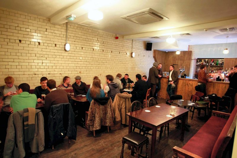 Pubs With Function Rooms Leamington Spa