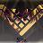 gaming pup avatar image