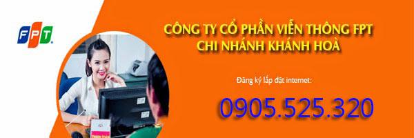 Đăng Ký Lắp Đặt Internet Tại Khánh Hòa