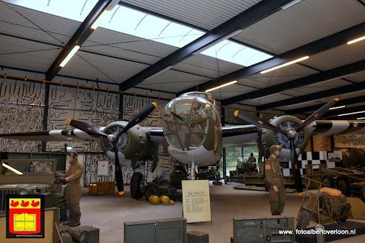 Op Herhaling oorlogsmuseum 2013 (45).JPG