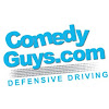 ComedyGuys.com Defensive Driving