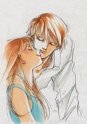KISS KISS KISS - Cyntia [Limited Edition B]