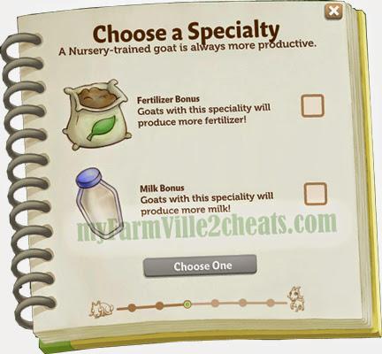 farmville-2-goat-nursery-guide-chose-speciality