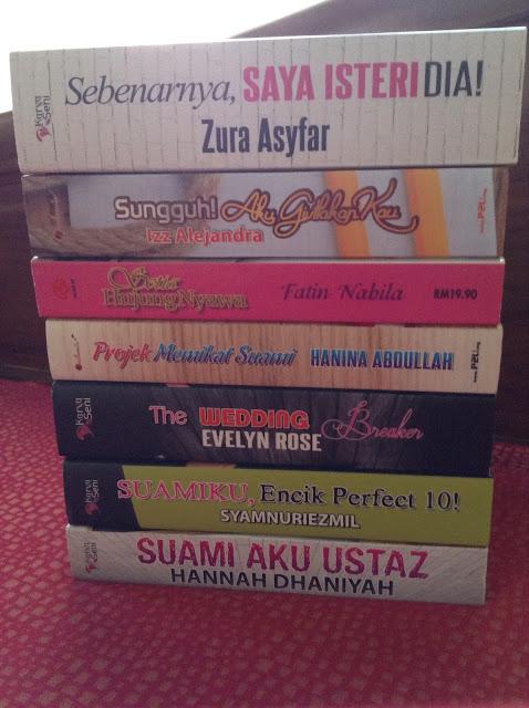 Regards >> Aidura Sofiee   Penang   4/28/2013