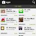 Baca Kisah Nabi Di Handphone Android Anda