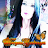 Melanthe Divine avatar image