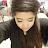 Renny Teoh avatar image