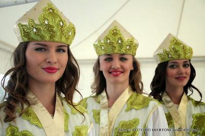 F1 H2O GRAND PRIX OF TATARSTAN 2012