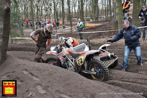 Motorcross circuit Duivenbos overloon 17-03-2013 (185).JPG