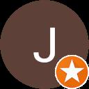 Photo of J M