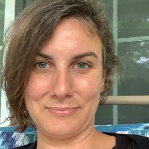 Melissa Massey