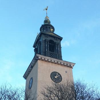 Staffans kyrka 993