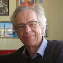 Peter Herman