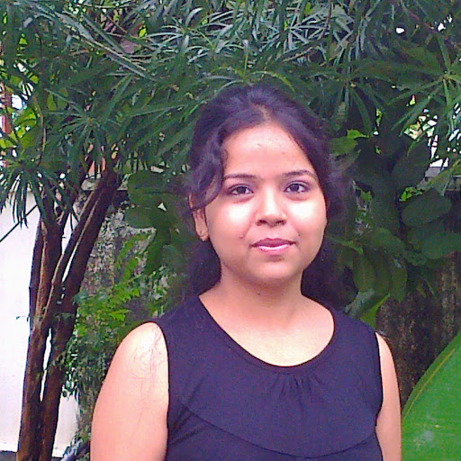 Swati Gupta Pictures News Information From The Web
