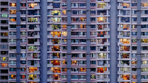 Hong Kong Apartments.jpg