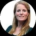 Sonja van Eeghen