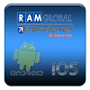 RAM Global IT Development