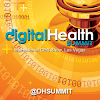 digitalhealthsummit