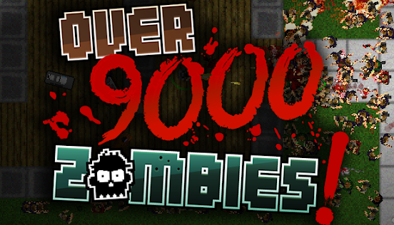 over-9000-zombies-steam-early-access-kopodo-news-review