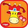 Heppi Apps