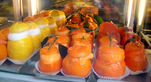 citrus fruttini