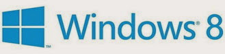 Una actualización de Windows Update da errores en Windows 8