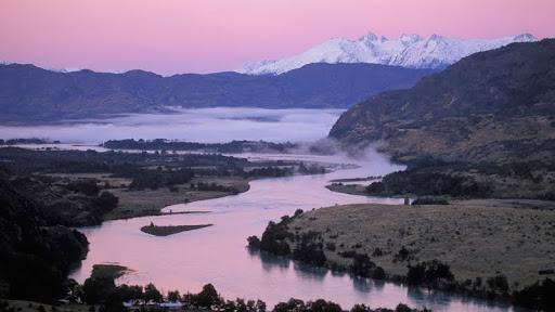 Rio Baker, Near Cochrane, Chile.jpg