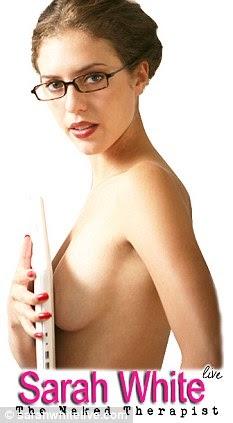 erotisk massage halmstad eva malm porr