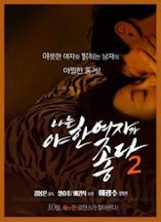 Like Sexy Women 2 (Movie, 2014)