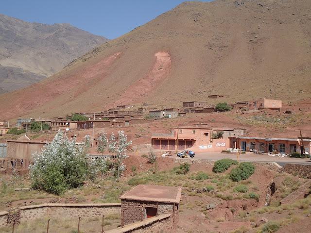 marrocos - Marrocos 2011 DSC03344