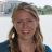 Katie Brooks avatar image