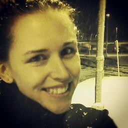Nicole Nance