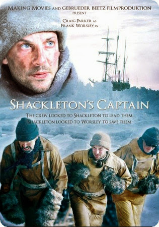 El capit�n Shackleton [SATRip][Dual][2012]